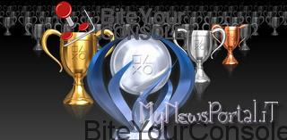 classifica-trofei-italiana-ps3-16-febbraio-20-L-VEtnIn