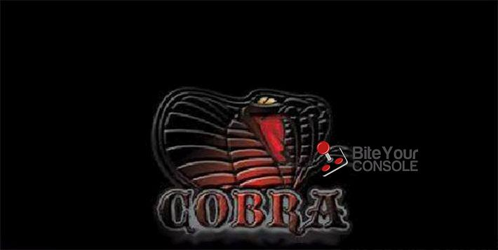 cobra12