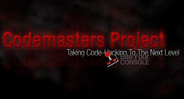 Scena PS3] Total Fixes CHEAT PKG-CFW 4 XX by Codemasters