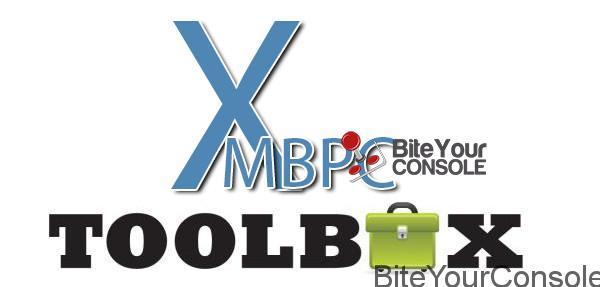 crc_toolbox_logo_rgb