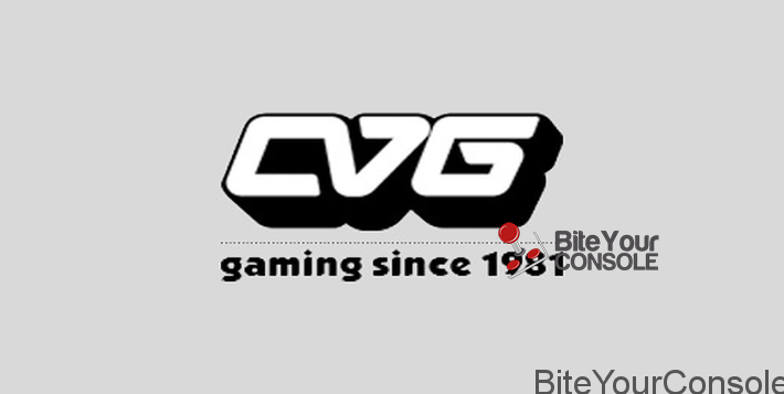 cvglogo2
