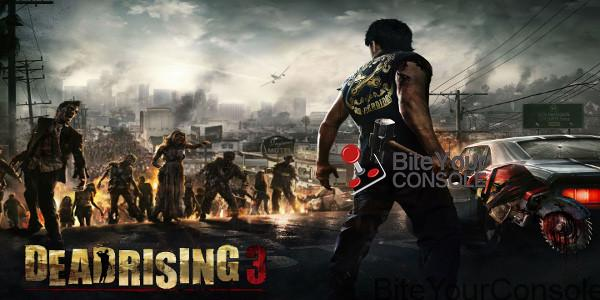 dead_rising_3_game-wide-600x300