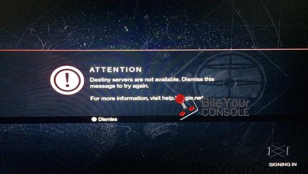 destiny-bungie-servers-down-1