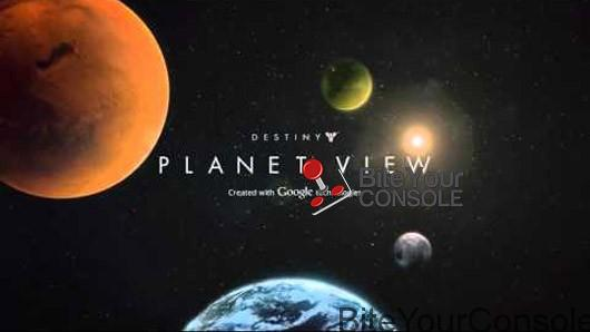 destiny-planet-view