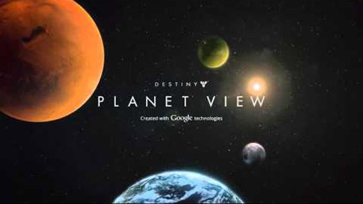 destiny-planet-view