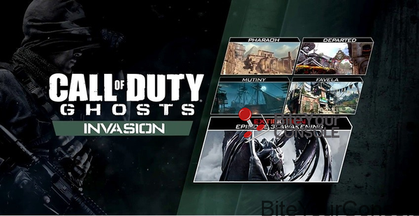 dlc-invasion-ps3-call-of-duty-ghosts-codigo-psn-zell-games-16516-MLB20121721932_072014-F