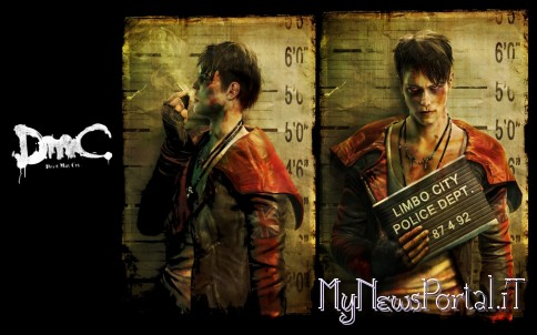 dmc_devil_may_cry_wallpaper_by_kingteddy-d49wp0p