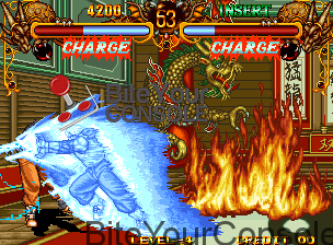 double_dragon_neo-geo (1)