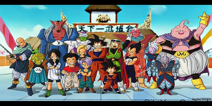 dragon-ball-wallpaper-1440x900-007