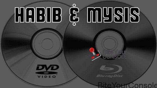 dvd_bd