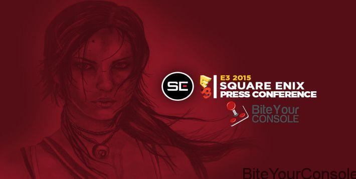 e-conferenza-square-enix-commentata-in-italiano-su-twitch-il-giugno-alle-v6-228550-1280x720