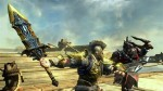 e3-2012-god-of-war-ascension-screenshots
