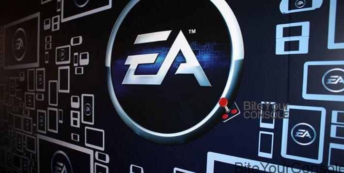 ea-e3-press-conferecne