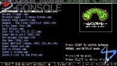 emulator006