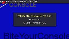 emulator008