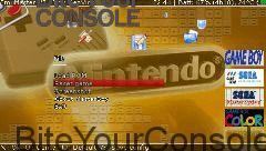 emulator012