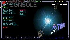 emulator014
