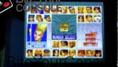 emulator017