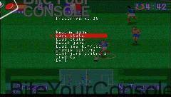 emulator018