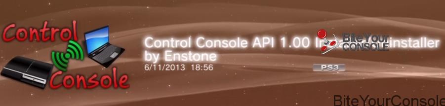 exclu-enstone-release-la-v100-de-son-homebrew-nomme-ccapi