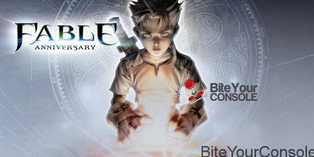 fable-628x314
