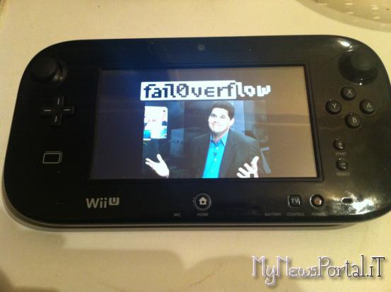 fail0verflow_gamepad