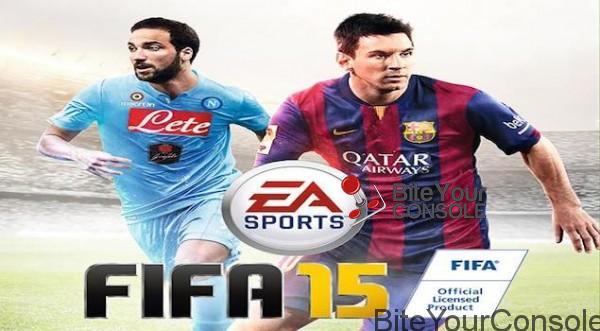 fifa-15-cover