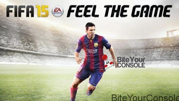 fifa-15-messi-wallpaper-header_656x369