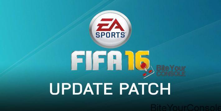fifa-16-update