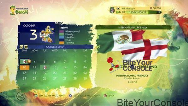 fifa-mondiali-2014