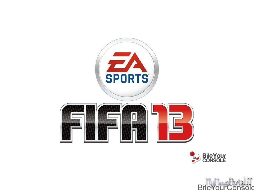 fifa13-logo1