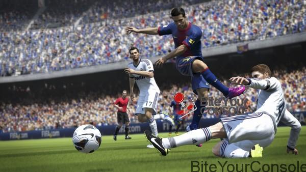 fifa14_ng_sp_low_shot