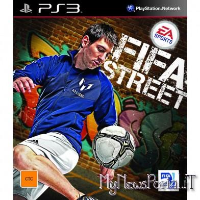 fifa_street_ps3