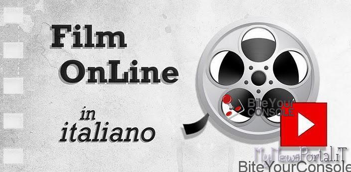 film-on-line-vedere-film-in-streaming-gratis-L-bi2e8M