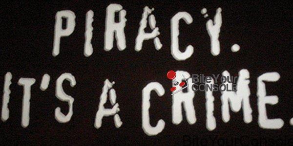 film_piracy