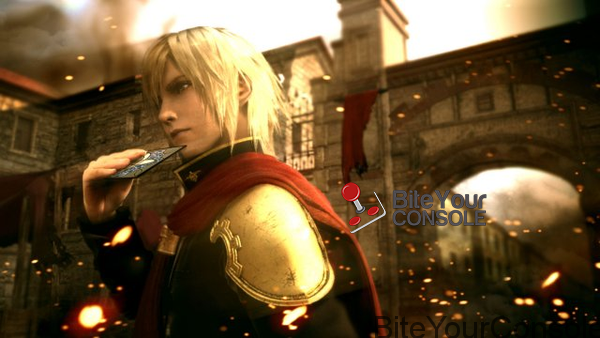 final_fantasy_type-0_screenshot_1402404662_jpg_640x0_watermark-small_q85