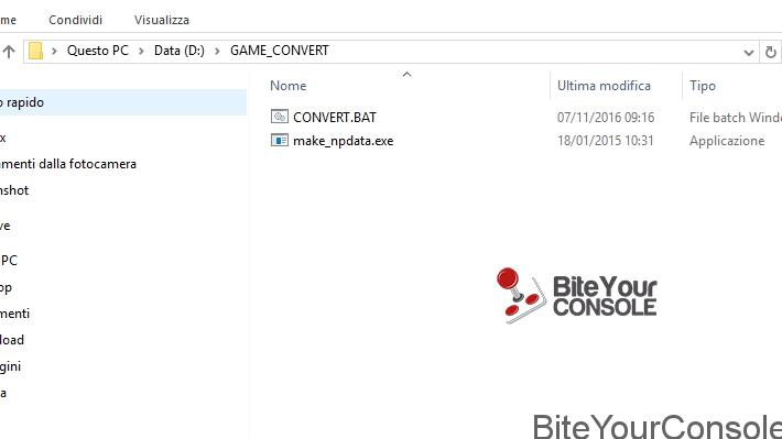 game_convert