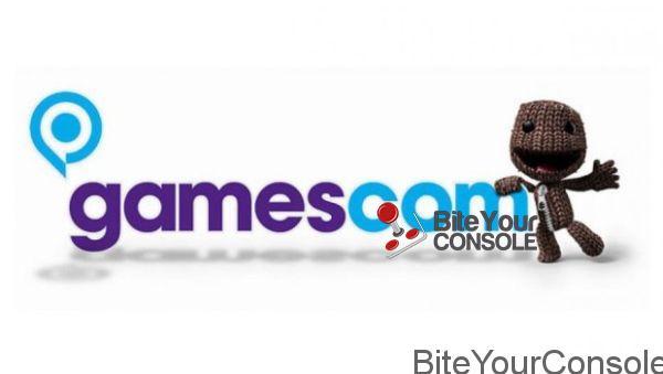 gamescom-2014-620x350