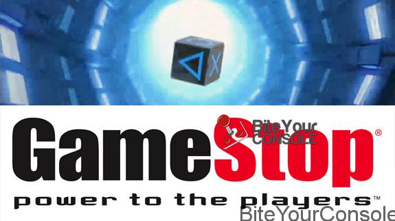 gamestop-ps4-power-to-the-players-mailing-list-news-1