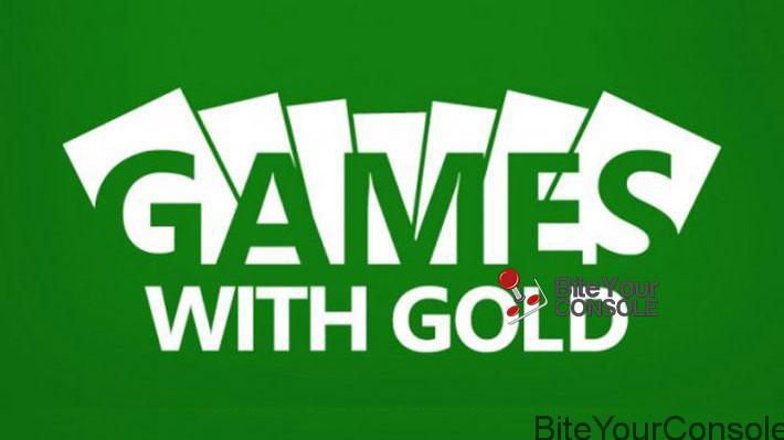 gameswith