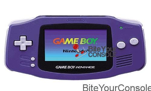 gameyob-v041-lemulateur-gameboy-de-la-nintendo-ds