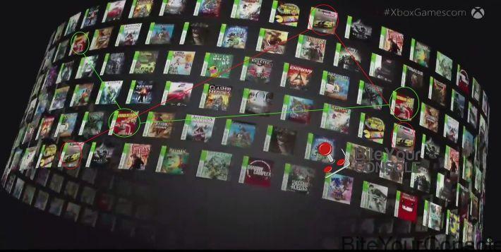 giochi-360-retrocompatibili-su-Xbox-One