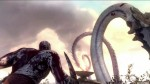 god-of-war-ascension-17012013