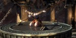 god-of-war-ascension-hands-on-preview-a-softer-multiplaying-kratos