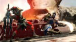 god-of-war-ascension-playstation-3-ps3-1338907806-013_jpg_1400x0_q85