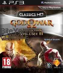 godofwarcollectionvolumd