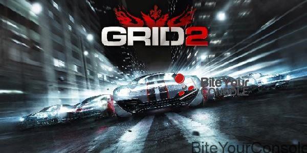 grid-2-CPGA-600x300