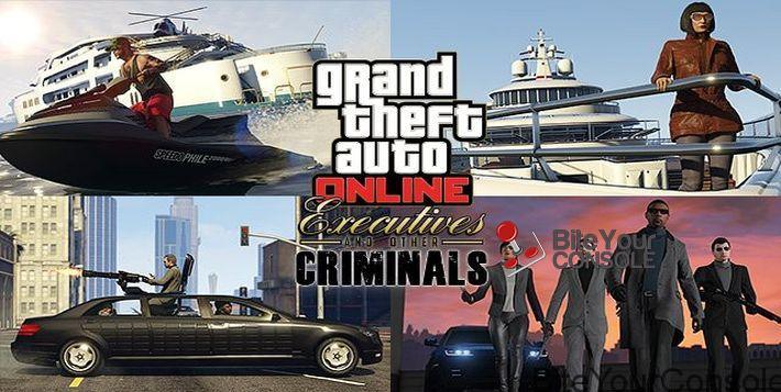 gta_criminals