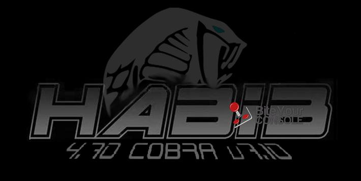 habib-cobra4.701