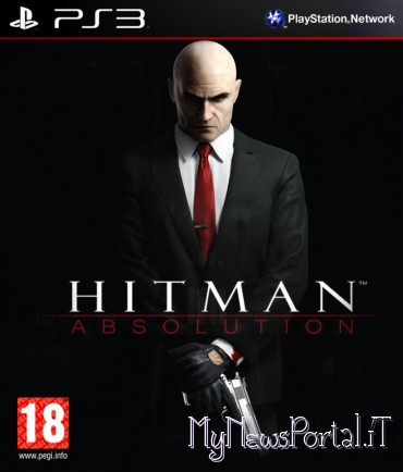 hitman_absolution_ps3_fan_made_cover_by_diezoarts-d4jds79